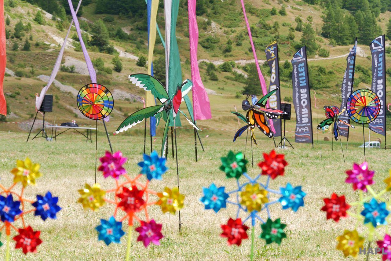 Festi'vol cerf-volant-hautes-alpes-queyras-ceillac-en-famille-fete-ete