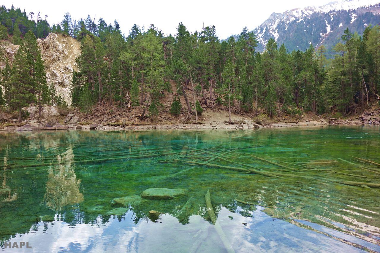 couleurs-du-lac-vert-randonnee-enfant-brianconnais-claree