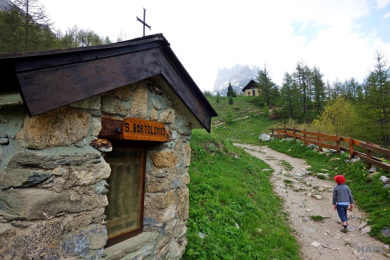 pormenade-lac-vert-vallee-etroite